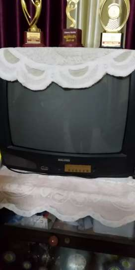 Salora tv best quality fully working