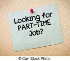 Jobs & Employment