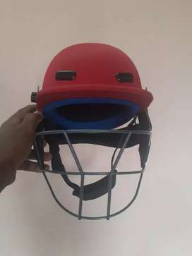 ONLY 4 CRICKET LOVERS