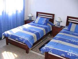 A home away from home.Exclusive a/c Female pg in Avanti Vihar