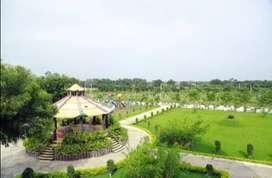 residential open plots near srisailam