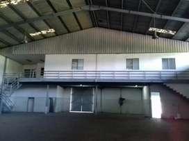 Gudang Cikarang di Jababeka Cikarang, Dkt MM2100 Cibitung&Lippo C