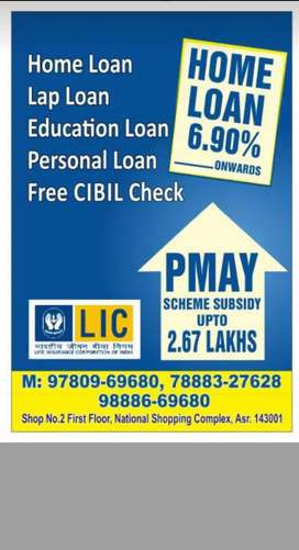 Loan department . Calling center. Only incentive . No limit incentives