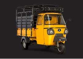 I am Auto Driver Mujhe Job Ki Jarurat Hai Urgent
