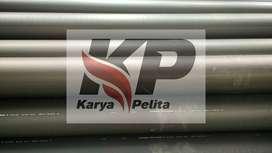 distributor pipa hdpe pe-100