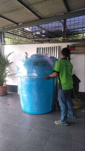 BIOGIFT,BIOTECH,septic tank anti bau