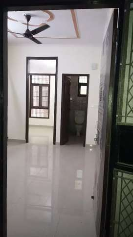 1bhk flat for rent in new ashok nagar