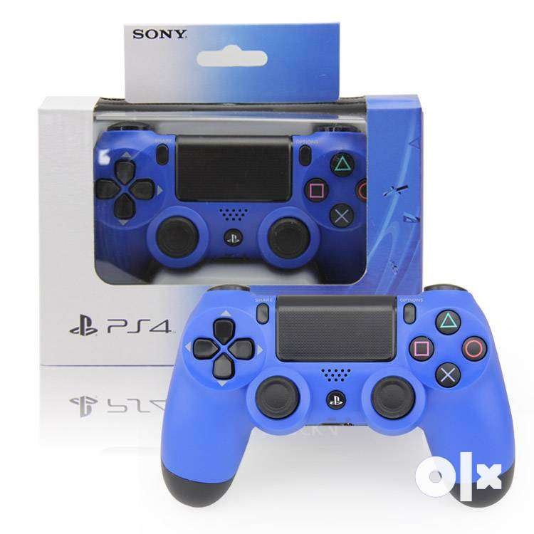 NEW & USED GAMING CONSOLE & GAMES FOR SELL, RENT, REPAIR & BUYBACK 0