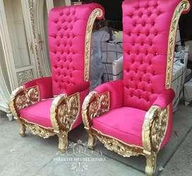 Set kursi sofa bellagio mewah