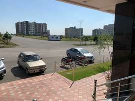 Beautiful apartments for sale in Gulberg greens