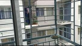 1bhk rent at Sukhobristi