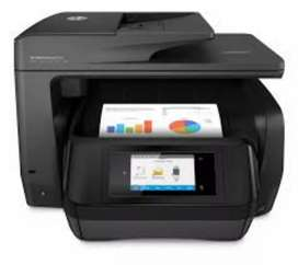 All in one used printer 5999