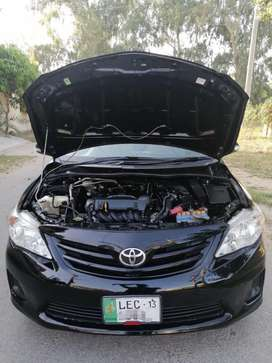 Toyota Corolla XLI in Mint Condition for Sale