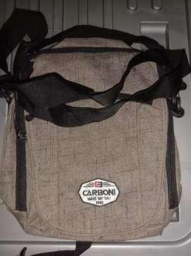 Jual tas untuk sekolah merk carboni