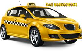 Driver needed for Ola Uber and Outstation