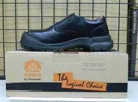 Safety Shoes / Sepatu Safety King's KWD 807X BALI
