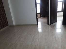 2 Bhk front side flat for sale in Nyay khand - 1, basement parking