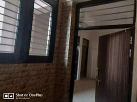 2 BHK Flat available on Tent
