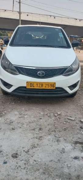 Tata bolt 2017 model all India permit