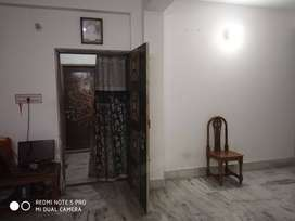 One BHK studio for rent