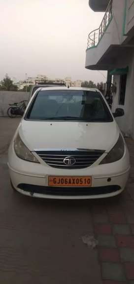 Good condition  car .....selll fast