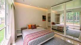 2 BHK Apartment for Sale in Mittal Elanza at Kogilu, Nr NH7 Highway