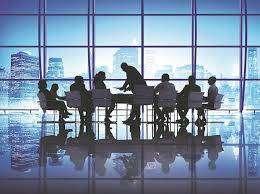 BPO Telecaller - Sales Coordinator - Customer Support