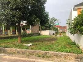 Promo Merdeka Kavling Murah di Ngaliyan, Mijen