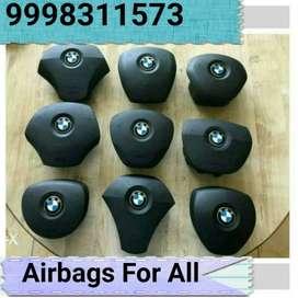 Arjun Garh Delhi BMW Only Airbag Distributors