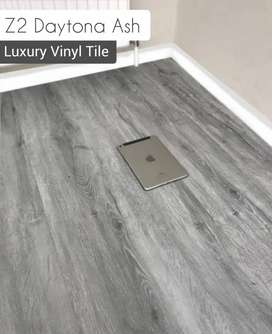 Lantai vinyl murah