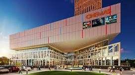 Invest in food court/Retailshops in premium location,sector 85 Gurgao