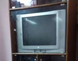 29 inch ONIDA TV 96∆ 26∆71∆ 73∆86