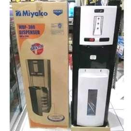 DISPENSER MIYAKO TYPE WDP300