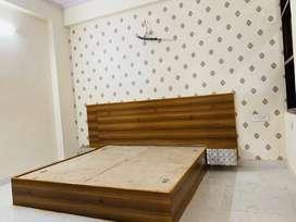 2/3BHK JDA Approved loanable Flats at Pratap nagar, Pannadhay circle.