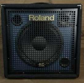 Roland kc 350 original