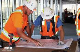 Site Engineer Electrical & Site Supervisor Electrical