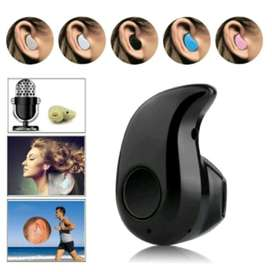 Headset Bluetooth 4.1 Keong S-530