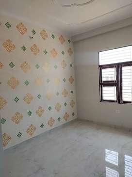 3 bhk luxury flat