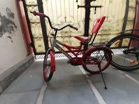Avon kids cycle