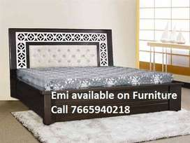 Brand New Single Bed 1800, Double bed 3500, with 10 year warranty