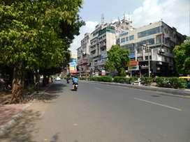 Payal Complex - Commercial Shop for Rent