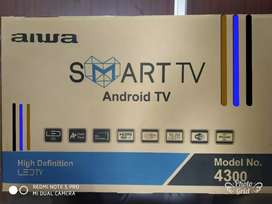 """Best seal picked32"""" led TV on lowest price"""