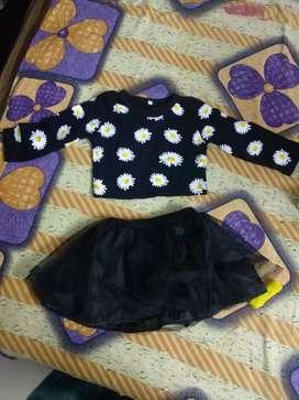Hopscotch dress to sell