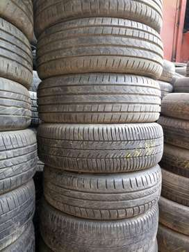 tyre hi tyre all indian tyre all size available