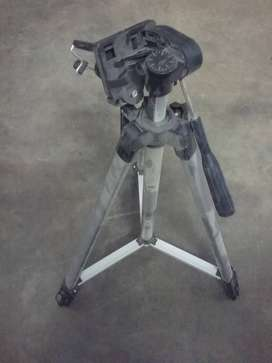 Stand camera stand mobile stand