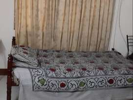Fully furnished Apartment for Sale at Convent Junction Ernakulam