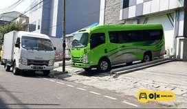 [Mobil Baru] microbus ELF NLR 55 BLX 2019