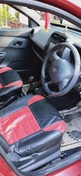 It's well mentioned Car, all power windows, Under warranty Battery,