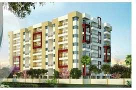 1 & 2 BHk All Amenities Apartment In Loni Kalbhor