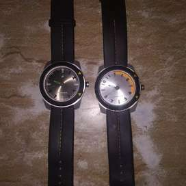 Watch  of fastrack